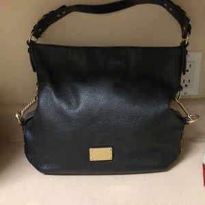 Beautiful Michael Kors bag NWOT